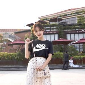 广东爱情故事(热度:154)由挚友翻唱,原唱歌手十三妹