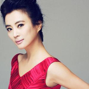 枉凝眉(热度:29)由太阳纸杯、品味男人翻唱,原唱歌手李玲玉