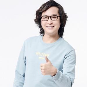 阿哥阿妹(热度:88)由李成功翻唱,原唱歌手谢军