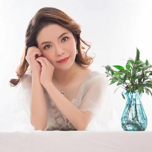山水情歌(热度:20)由Helene*菲儿【峻乐团】翻唱,原唱歌手蒋婴/王觉