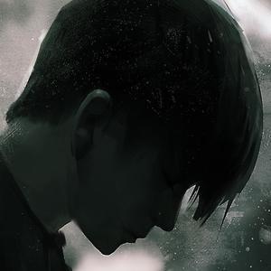君临天下(热度:197)由Variety小恒翻唱,原唱歌手王朝/洛天依
