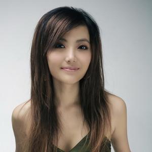 心如刀割(热度:40)由雪玲珑翻唱,原唱歌手孙琳