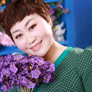思念一年又一年(无和声版)(热度:250)由山茶花(Flower)翻唱,原唱歌手王爱华