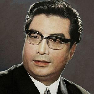 映山红(热度:28)由太阳纸杯、品味男人翻唱,原唱歌手李双江
