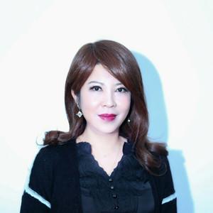 永远是朋友(热度:31)由相濡以沫开开心心每一天翻唱,原唱歌手杭天琪