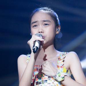 我是真的爱过(热度:23)由Wz♚涵翻唱,原唱歌手汤晶锦