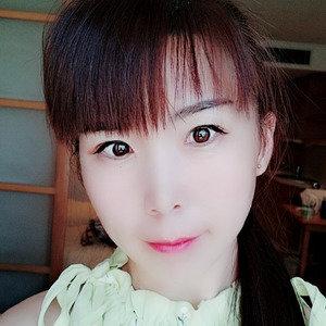 歌在飞(热度:115)由潔寶翻唱,原唱歌手许丽静