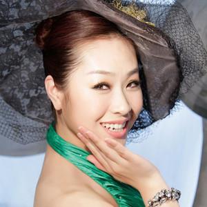 婆婆也是妈(热度:29)由梦茹初见翻唱,原唱歌手高娜