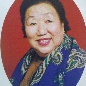 评剧《对花枪》(热度:43)由重生翻唱,原唱歌手筱俊亭