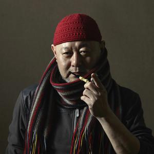 毛主席的书我最爱读(Live)(热度:11)由王兰芳翻唱,原唱歌手火风