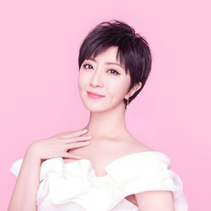 雪莲(Live)(热度:100)由绿豆翻唱,原唱歌手格格