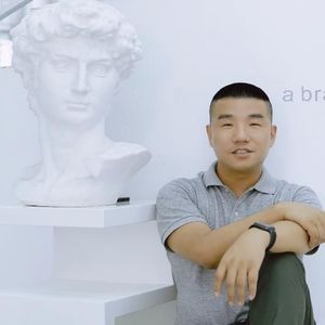 还要等多久(热度:56)由张凤红翻唱,原唱歌手张晓明