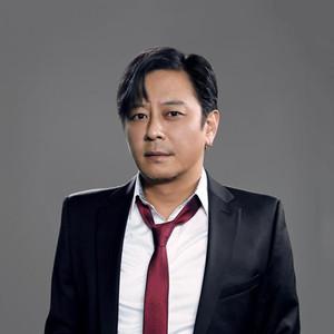 我愿意(现场版)(热度:557)由VIPCGB翻唱,原唱歌手王杰
