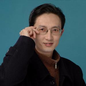 新情伤2010(热度:70)由雨田小草【停币】翻唱,原唱歌手许强