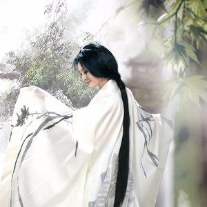 五哥放羊(热度:71)由ERKANG翻唱,原唱歌手于文华