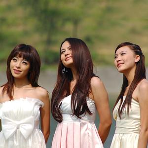 不是因为寂寞才想你(热度:28)由冰山雪莲翻唱,原唱歌手TRY女子组合