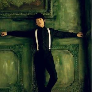 梦中的额吉(热度:44)由半熟 少年翻唱,原唱歌手金悦