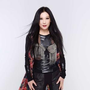爱江山更爱美人(戏曲版)(热度:1896)由MJ翻唱,原唱歌手李丽芬