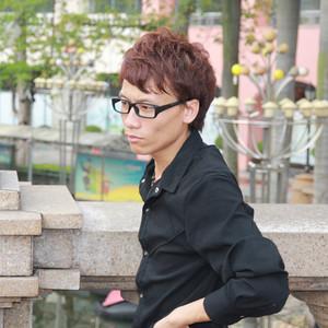 伤心的站台(热度:14)由二爷翻唱,原唱歌手友元