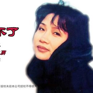 舞女(热度:59)由新时代国珍:敖南鸿(超越系统创史人)翻唱,原唱歌手李娜