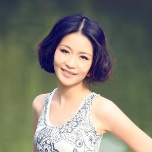 美丽心情(热度:274)由夕颜翻唱,原唱歌手关燕萍