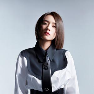 亲爱的小孩(Live)在线听(原唱是刘惜君),2016雪儿演唱点播:81次