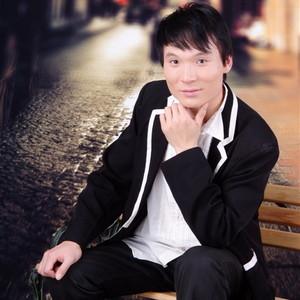 用我一辈子去忘记(热度:23)由如梦☆初醒翻唱,原唱歌手刘方庆