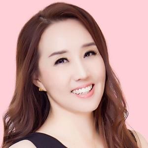 情人节的风(热度:86)由彩色凤凰(吴国耀糖饼店)翻唱,原唱歌手晓月
