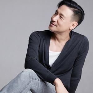幻影(Live)(热度:140)由VIPCGB翻唱,原唱歌手张学友