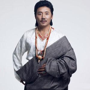 向往神鹰(热度:269)由贵族♚零大叔翻唱,原唱歌手容中尔甲