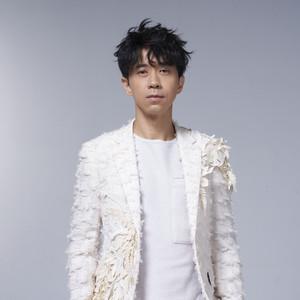 爱我别走(Live)由汪汪演唱(ag娱乐平台网站|官网:光良)