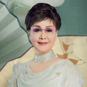 我爱你中国(热度:44)由秀眀(暂离)翻唱,原唱歌手李谷一