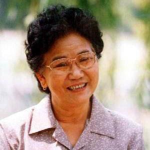 花为媒(热度:18)由重生翻唱,原唱歌手赵丽蓉