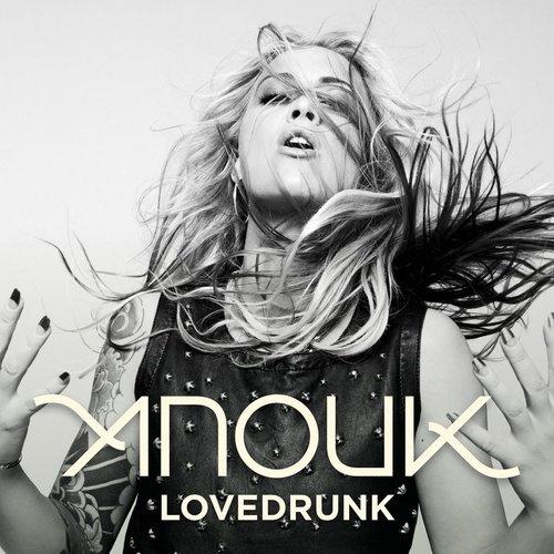 Lovedrunk 2013 Anouk