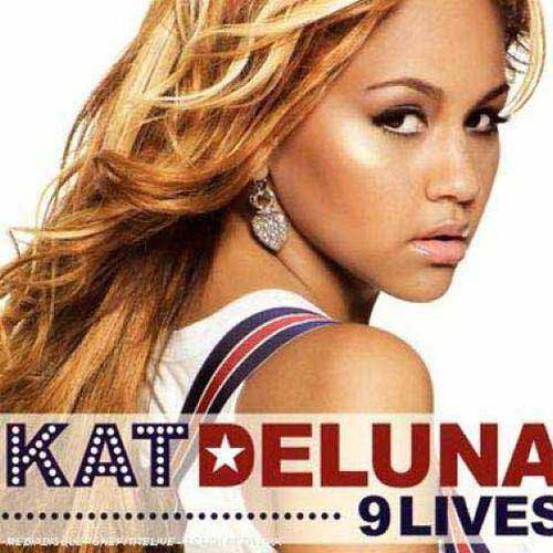 9 Lives 2007 Kat DeLuna