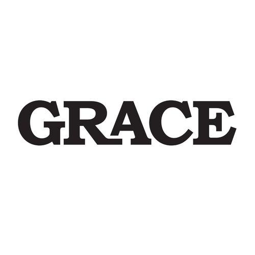 Wonderful 2007 Grace