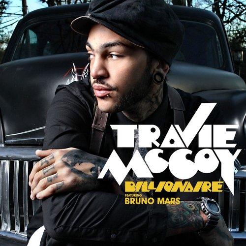 Billionaire (feat. Bruno Mars) [Acoustic Version] 2012 Travie McCoy; Bruno Mars