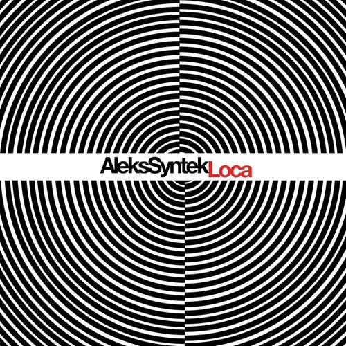 Loca 2009 Aleks Syntek