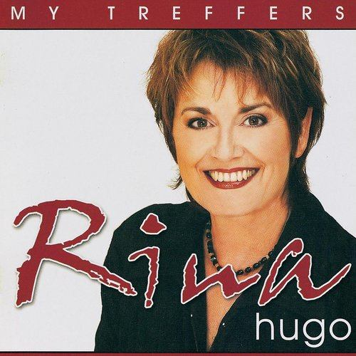 Hoor Jy My Stem 2013 Rina Hugo