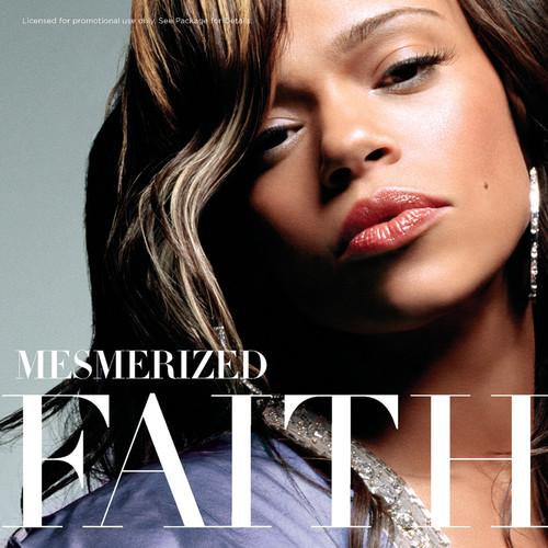 Mesmerized 2013 Faith Evans