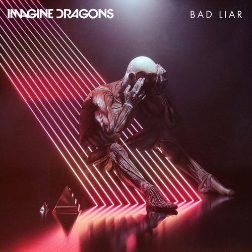 Bad Liar 2018 Imagine Dragons
