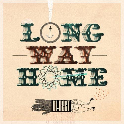 Long Way Home 2013 Di-Rect