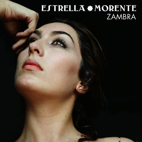 Zambra 2006 Estrella Morente