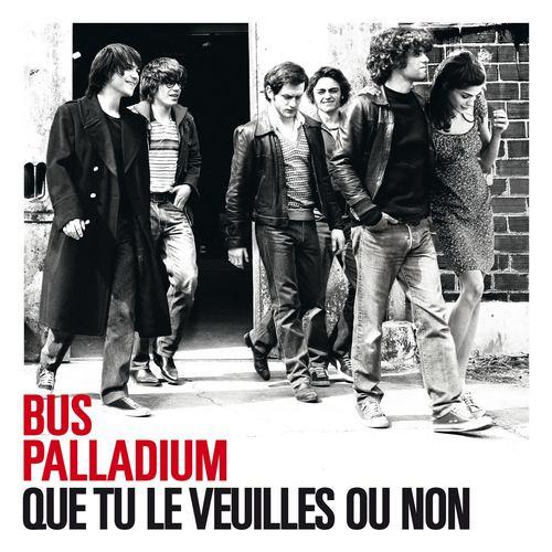 Que Tu Le Veuilles Ou Non 2010 Original Soundtrack