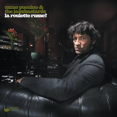 La Roulette Russe 2006 Oxmo Puccino