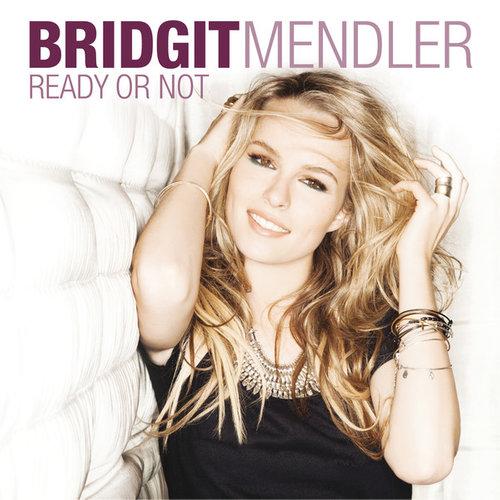 Ready or Not 2012 Bridgit Mendler