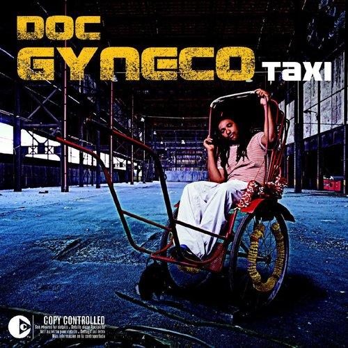 taxi 2003 Doc Gyneco