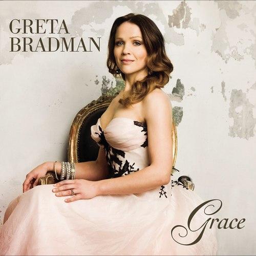 Grace 2011 Greta Bradman
