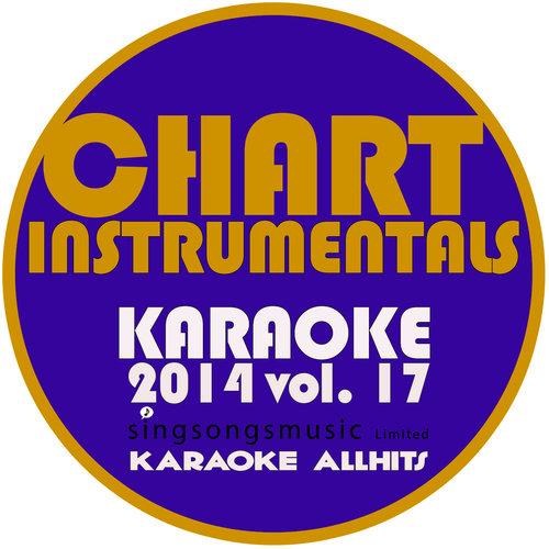 KaraokeAllHits - 歌曲列表