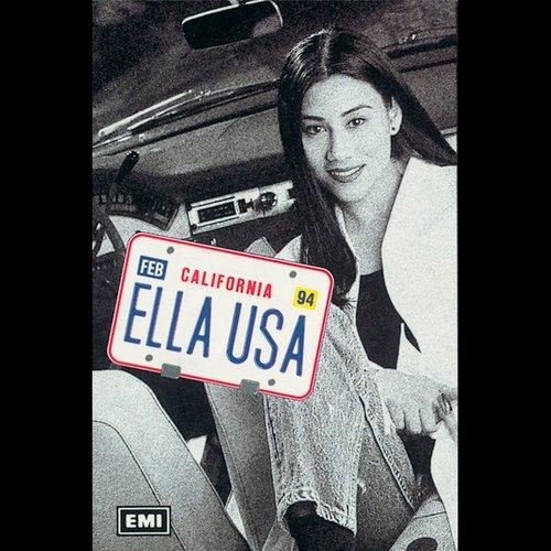 P.P.P. 2004 ELLA